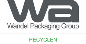Wandel Packaging Group Recyclen GmbH