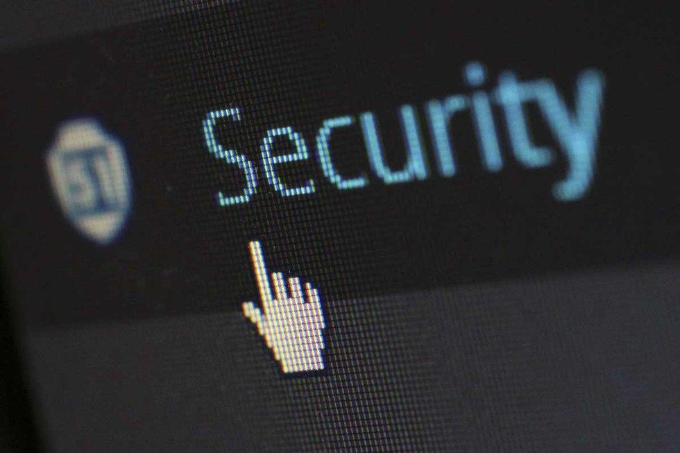 Cyber-Attacke RIO Osterburken