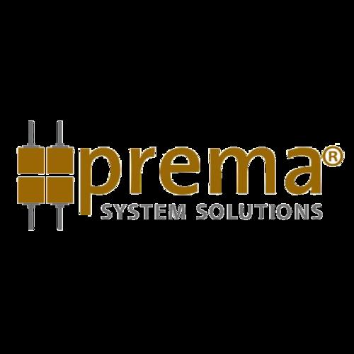 prema GmbH