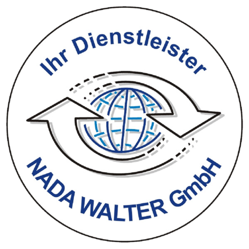 Nada Walter GmbH