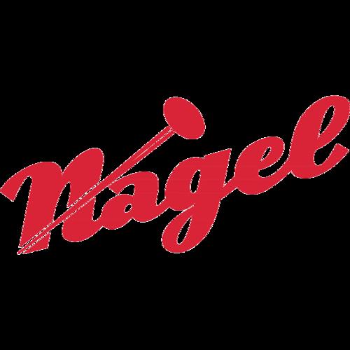 Nagel Baumaschinen Ludwigsburg GmbH
