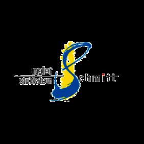 Maler Schmitt GmbH