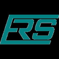 E.R.S. Steuerungstechnik GmbH & Co.KG