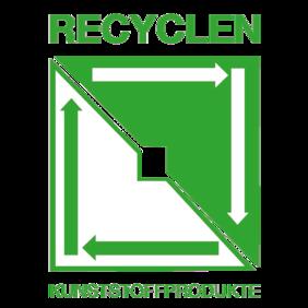 Plastikpack GmbH, Werk Recyclen