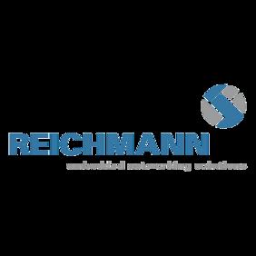REICHMANN GmbH