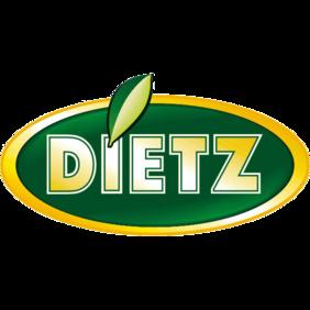 Erwin Dietz GmbH