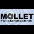 Mollet Füllstandstechnik GmbH