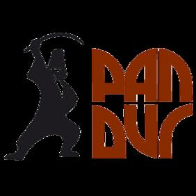 PAN-DUR GmbH