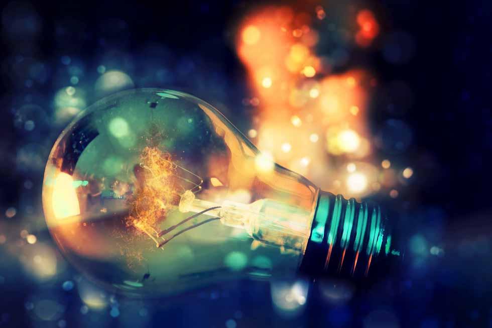 Jetzt beim Innovationspreis des Landes bewerben