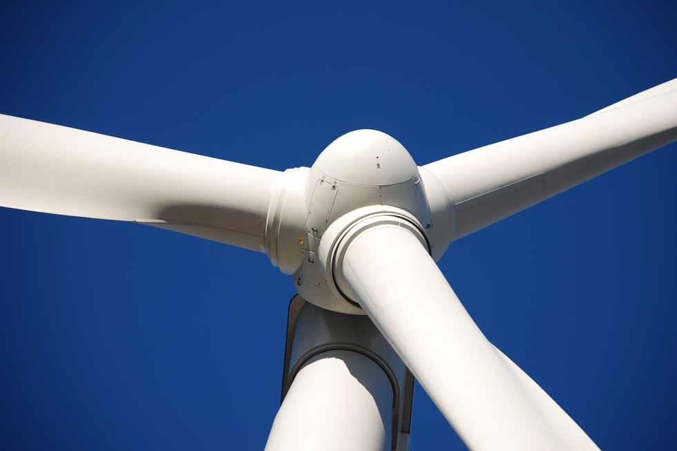 erneuerebare Energien Regionaler Industriepark Osterburken