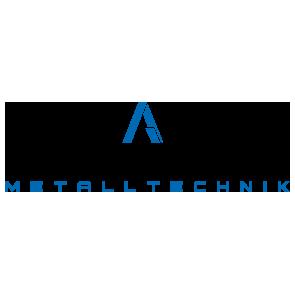 Auerswald Präzisionstechnik GmbH