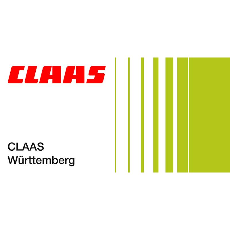 Claas Württemberg GmbH