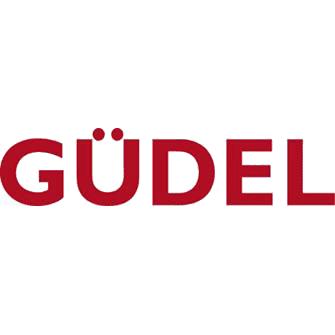 Güdel GmbH