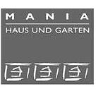 MANIA GmbH